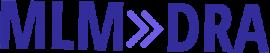Mlm-dra